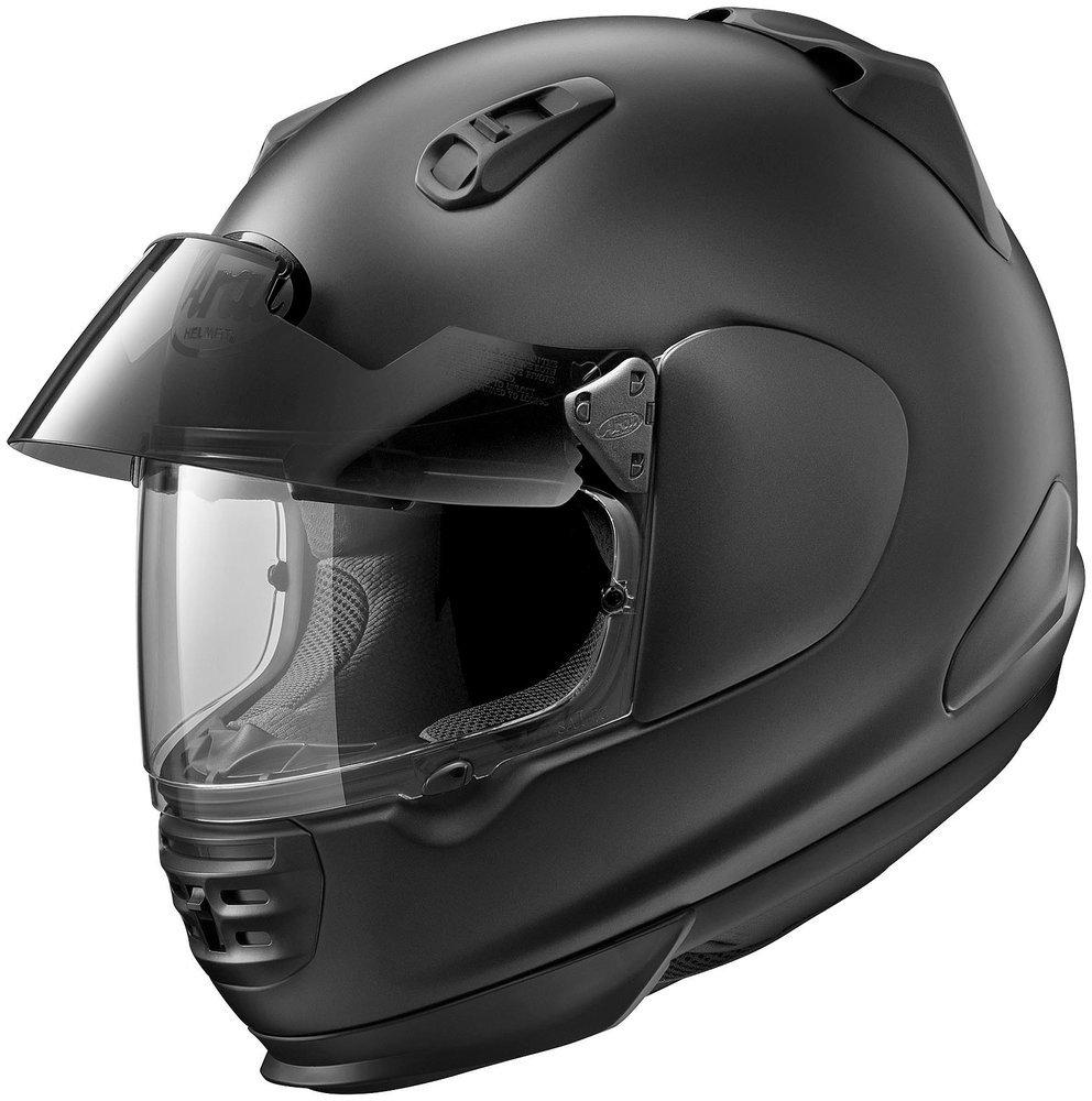 Sportbike Riding Boots >> $689.95 Arai Defiant Pro-Cruise Full Face Helmet #201837