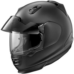 Arai Defiant Pro-Cruise Full Face Helmet Black