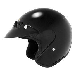 Cyber U-6 Open Face Helmet