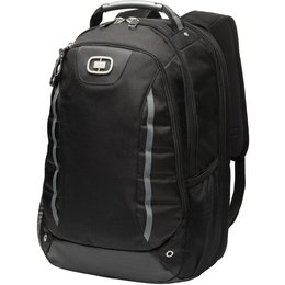 Ogio Pursuit Day Pack Backpack Black
