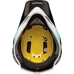 Thor Sector MIPS Bomber Helmet Black
