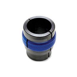 Motion Pro Ringer Fork Seal Driver 45MM Black