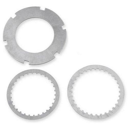 Barnett Steel Clutch Plates Kit  401-45-089002 6 Plates