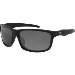 Bobster Eyewear Virtue Sunglasses Black