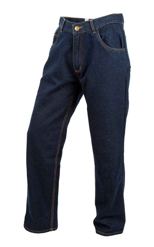 119 95 Scorpion Mens Covert Jeans Denim Aramid Riding 197013