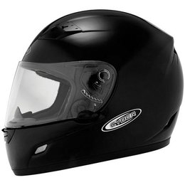 Cyber US-39 Full Face Helmet