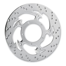 Stainless Steel Rc Components Savage Brake Rotor Rear For Honda Yamaha