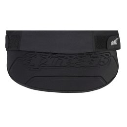 Alpinestars Womens Stella Tech Spoiler Black
