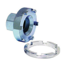 N/a Motion Pro Cr Seal Bearing Retainer 47mm F Hon Cr125r Cr250r Cr500r 87-88 00-02