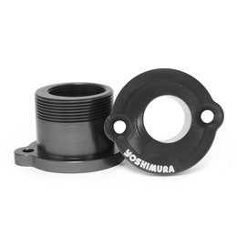 Yoshimura Works Edition Swing Arm Pivot +2MM For Suzuki GSX-R1000 450HA111810