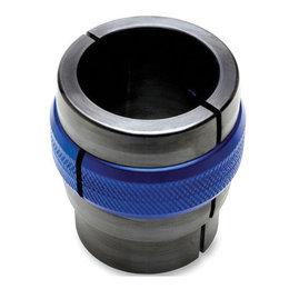 Black Motion Pro Ringer Fork Seal Driver 45mm