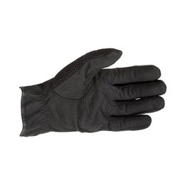 Black Scorpion Womens Solstice Textile Gloves 2014