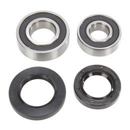 Bearing Connections Front Wheel Bearing/Seal Kit For Yam Banshee Raptor YFZ450