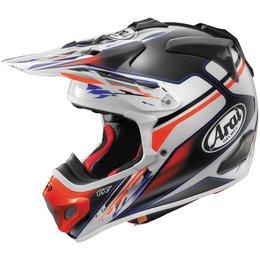 Nutech Arai Vx-pro4 Vxpro4 Helmet