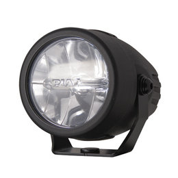 PIAA LP270 LED Driving Light Kit Universal