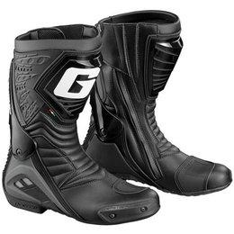 Black Gaerne Gr-w Boots Us 9