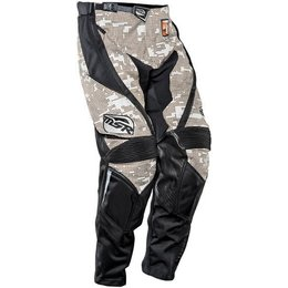 Digi Camo Msr Mens Xplorer Summit Pants 2015 Us 38