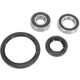 Bearing Connections Front Wheel Bearing/Seal Kit For Suzuki Blaster Timberwolf