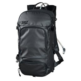 Fox Racing Portage Hydration Pack Backpack 2015 Black