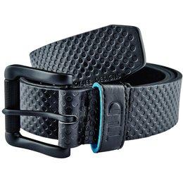 Troy Lee Designs Mens Grip Belt Black