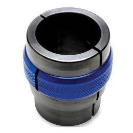 Black Motion Pro Ringer Fork Seal Driver 43mm