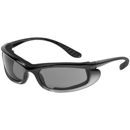 River Road Shadow Sunglasses Black