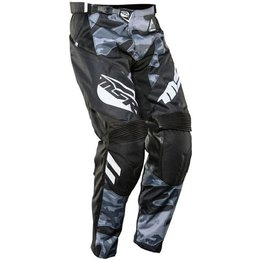 Black Camo Msr Mens Xplorer Ascent Pants 2015 Us 42