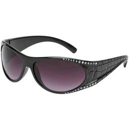 River Road Womens Stella Sunglasses