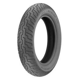 Dunlop D404 Cruiser Tire Front 130/70-18
