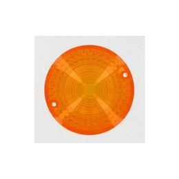 K&S Technologies Turn Signal Lens For Yamaha DT100-175 XT250/500