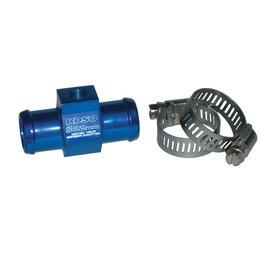Koso Water Temperature Sensor Adapter 14MM
