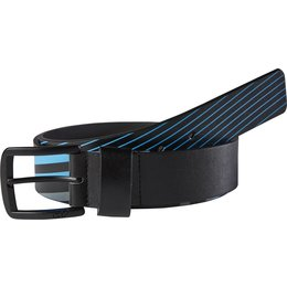 Fox Racing Mens Solvent Belt Black