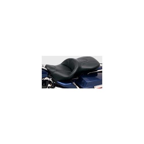 806 95 Saddlemen Heated Road Sofa Seat Without Backrest 177085