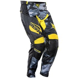 Rockstar Msr Mens Xplorer Ascent Pants 2015 Us 42