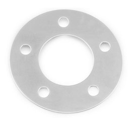 Steel Bikers Choice Brake Rotor Spacer For Harley Fx Fl 76-84