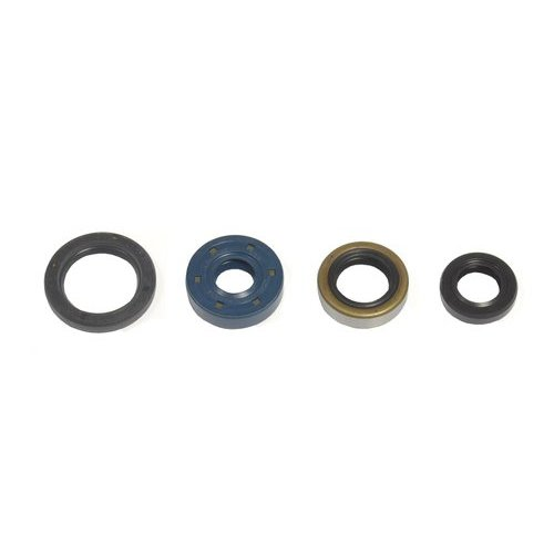 $15.46 centauro athena complete engine oil seal kit for #935239
