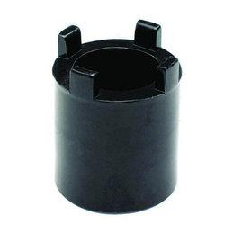 Black Motion Pro Oil Filter Spanner Socket 3 8 20mm F Hon 90-350 Single 160-500 Twins