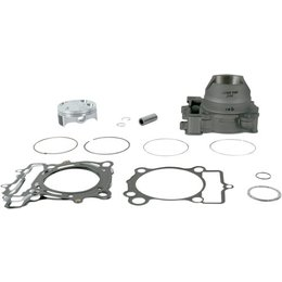 Cylinder Works Standard Bore Cylinder Kit 13.2:1 77mm For Kawasaki KX250F 06-08