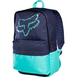 Fox Racing Covina Phoenix Backpack Blue