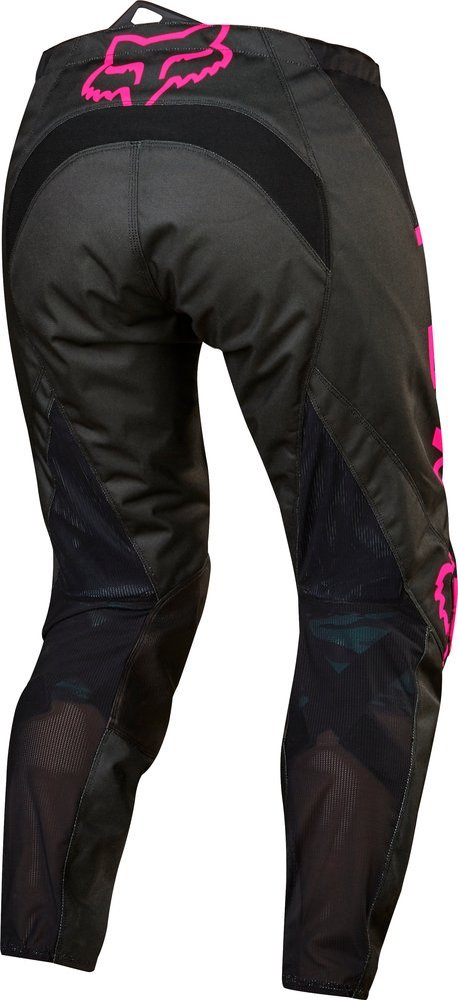 Full Face Cruiser Helmets >> $109.95 Fox Racing Womens 180 Riding Pants #994368