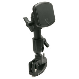 Scosche Industries TerraClamp MagicMount Base Mount Black PSM11017 Black