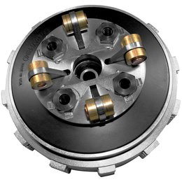 Rivera Primo TPP Variable Pressure Clutch Assist W/ Pro Clutch F/ Harley 98-06