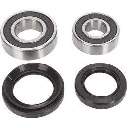 Bearing Connections Front Wheel Bearing/Seal Kit For Hon TRX250/400EX/X/450ER/R