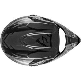 Answer Racing AR-5 AR5 MIPS MX Helmet Black