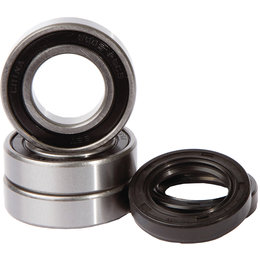 Pivot Works Rear Talon Hub Bearing Kit For Honda Kawasaki KTM Suzuki Yamaha