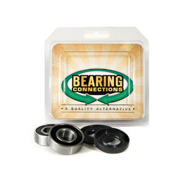 Bearing Connections Front Wheel Bearing/Seal Kit For Hon Foreman Rincon 650/680