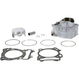 Cylinder Works Standard Bore Cylinder Kit 11.3:1 400 DVX KFX400 KLX400 LT-Z400