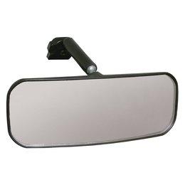 Seizmik UTV Auto Style Rear View Mirror For Polaris Ranger 900 XP
