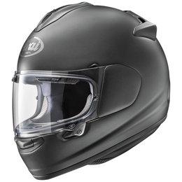 Arai DT-X DTX Full Face Helmet White