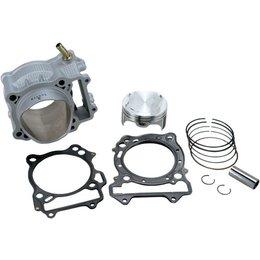 Cylinder Works Standard Bore High Comp Cylinder Kit 13.5:1 For ArcCat Kaw Suzuki